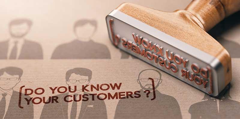 audience marketing