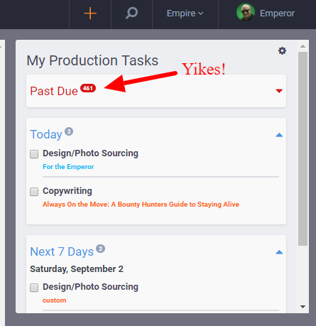 Dashboard-Production-Tasks-Column3.0