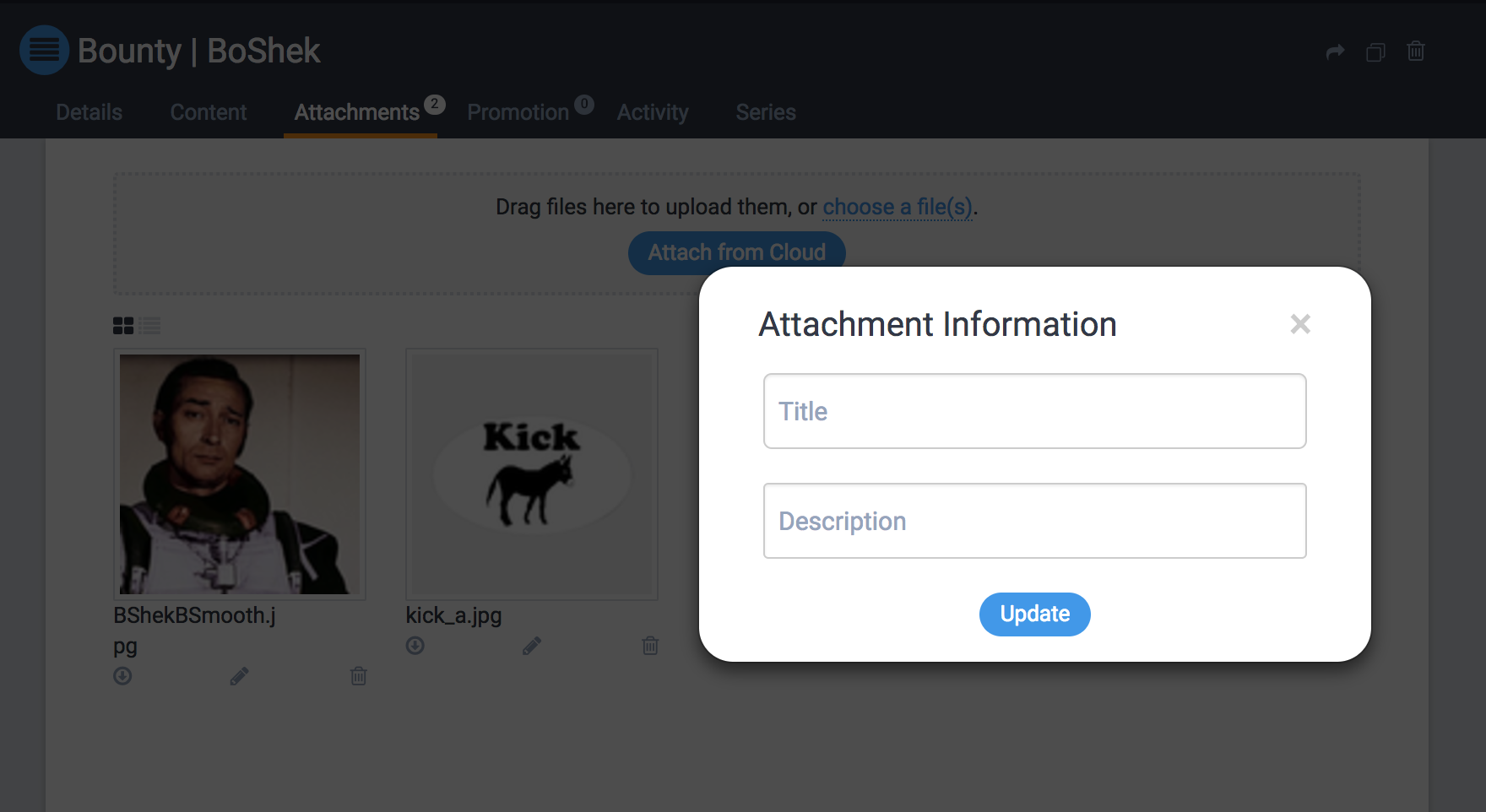 AttachmentInformationOverlay
