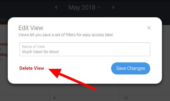 EditViewOverlay