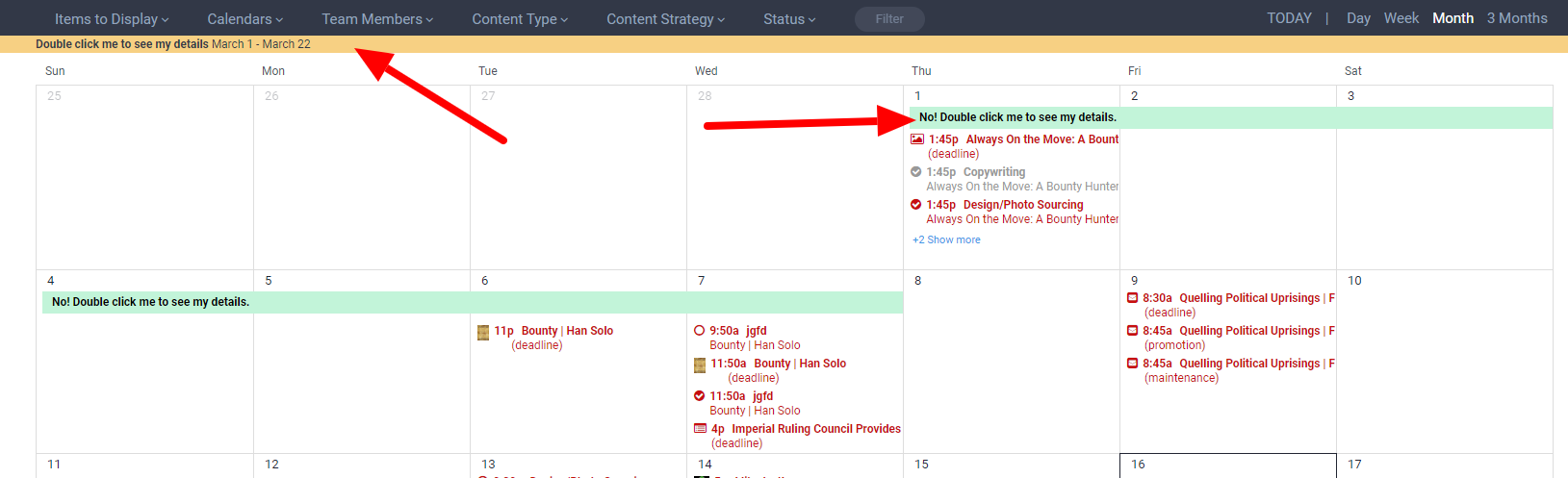 Campaign-on-calendar.png